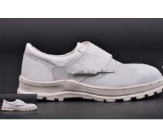 Giày bảo hộ KCEP KD015