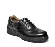Giày bảo hộ KCEP KS209