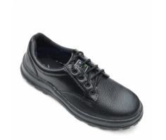 Giày bảo hộ KCEP KSP-2015