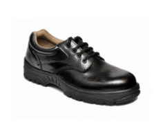Giày bảo hộ KCEP KT209