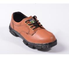 Giày bảo hộ KCEP UT Brown