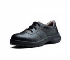 Giày bảo hộ thấp cổ King's KWS800