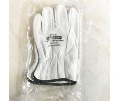 Găng tay da dê bảo vệ lớp ngoài ILPG10 Salisbury