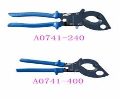 Kìm cắt cáp 240mm C-Mart CA0075-240