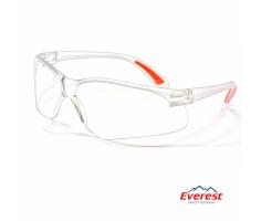 Kính bảo hộ lao động Everest EV-201