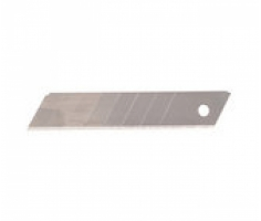 Lưỡi dao rọc cáp thẳng (10lưỡi/hộp) Stanley 11-325