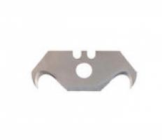 Lưỡi dao rọc cáp thẳng (5 lưỡi/hộp) Irwin 10504249