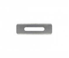 Lưỡi dao tem Irwin 1777341