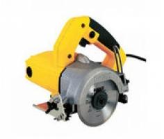 Máy cắt gạch 110mm 1270W Dewalt DW862