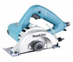 Máy cắt gạch Makita 110mm 1200W 4100NH3