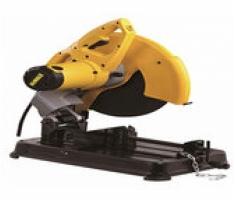 Máy cắt sắt 355mm 2200W Dewalt D28720