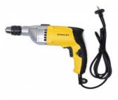 Máy khoan động lực Stanley STDH7213
