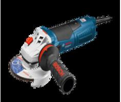 Máy mài góc Công suất 1700W Bosch GWS17-125CI