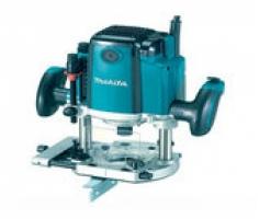 Máy phay 12mm 1650W Makita RP1801