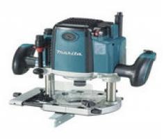 Máy phay 12mm 2100W Makita RP2301FC