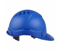 Nón Bảo Hộ Lao Động Proguard HG2-WHG3RS