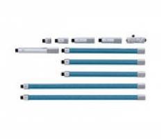 Panme đổi cần đo trong 50-1500mm Mitutoyo 137-205