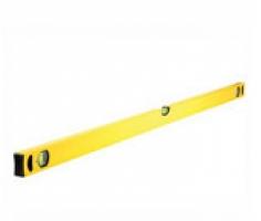 """Thước thủy 40""""/100cm Stanley 43-105"""