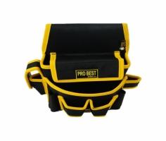 Túi dụng cụ Probest PB06