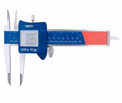 """Thước cặp điện tử 6""""/150mm C-Mart CD0022-06"""