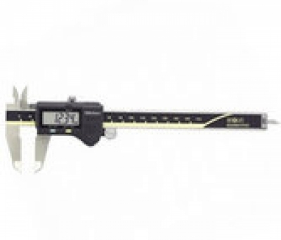 """Thước cặp điện tử 6""""/150mm Mitutoyo 500-196-30"""