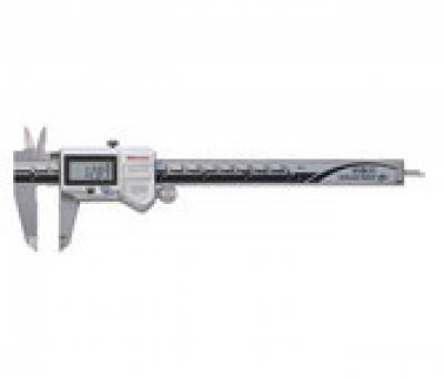 """Thước cặp điện tử IP67 12""""/300mm Mitutoyo 500-754-10"""