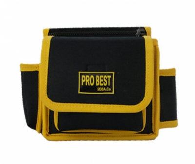 Túi dụng cụ Probest PB04