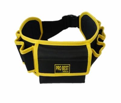 Túi dụng cụ Probest PB07