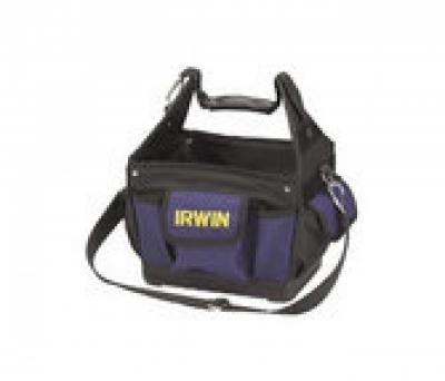 Túi đựng dụng cụ 34x28x22cm Irwin 10503819