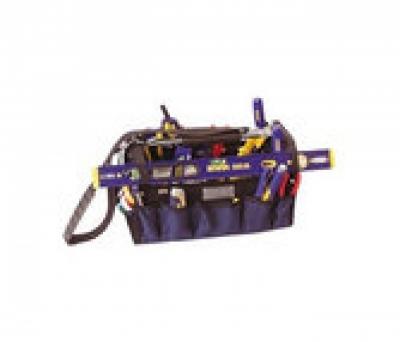 Túi đựng dụng cụ 420x210x250mm Irwin 10506532