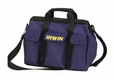 Túi đựng dụng cụ 200x190x240mm Irwin 10503820