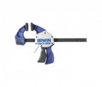 "Vam (kẹp) chữ F 6""/150 mm IRWIN 10505942"