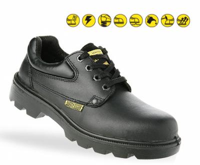 Giày bảo hộ X1110 S3