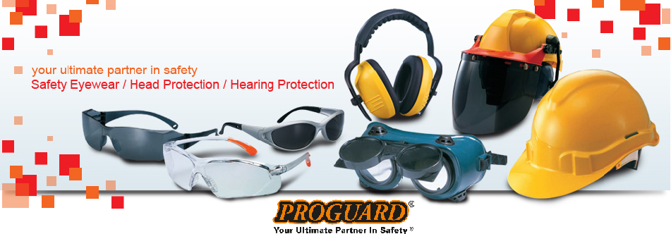 proguard-safety.jpg