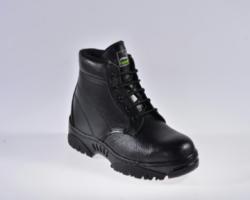 Giày bảo hộ KCEP KB2092 (Boot)