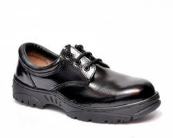 Giày bảo hộ KCEP KS2092-2015