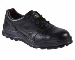 Giày bảo hộ KCEP KSP-S2016