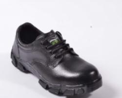Giày bảo hộ KCEP UT Black