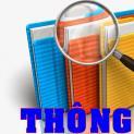 Thông tư về danh mục nghề, công việc nặng nhọc, độc hại, nguy hiểm và đặc biệt nặng nhọc, độc hại, nguy hiểm