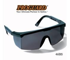 Kính Bảo Hộ Lao Động Proguard ES-46BS