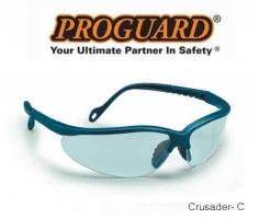Kính Bảo Hộ Lao Động Proguard CRUSADER-C