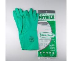 Găng tay chống hóa chất NF1513