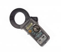 Ampe kìm đo dòng rò Kyoritsu 2413R