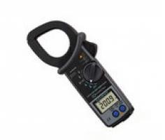 Ampe kìm đồng hồ Kyoritsu 2009R