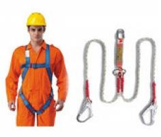Bộ dây đai an toàn Proguard BH7886 + PG141068-LOH