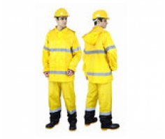 Bộ quần áo mưa Proguard CTS-6000