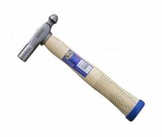 Búa đầu tròn cán gỗ 225g/0.5lbs C-Mart CG0010-0.5