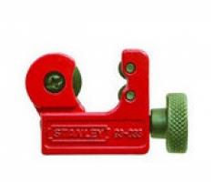 "Dao cắt ống đồng 1/8""-3/4"" (3-32mm) Stanley 93-033"