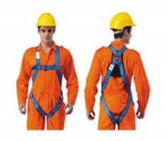 Dây đai an toàn toàn thân Proguard BH7886