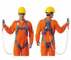 Dây đai an toàn toàn thân Proguard BH7886-CBU